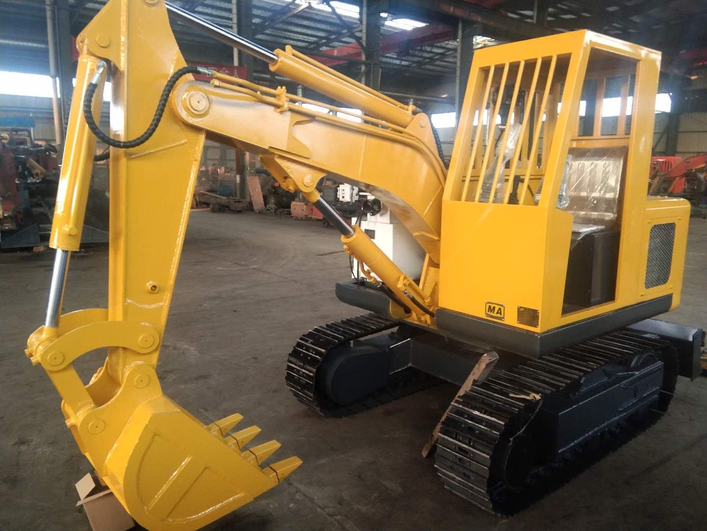 MWD603L煤矿用液压挖掘机.jpg